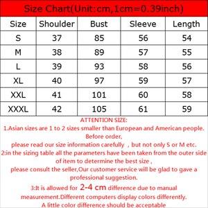 Image 5 - AYUNSUE 100% płaszcz z prawdziwej skóry owczej kobiet naturalne futro z owczej skóry płaszcze 2020 kurtka zimowa kobiety kurtka z prawdziwej skóry MY3742