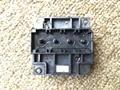 FA04000 печатающая головка Печатающая головка для Epson L300 L301 L351 L355 L358 L111 L120 L210 L211 печатающая головка NS30 XP411