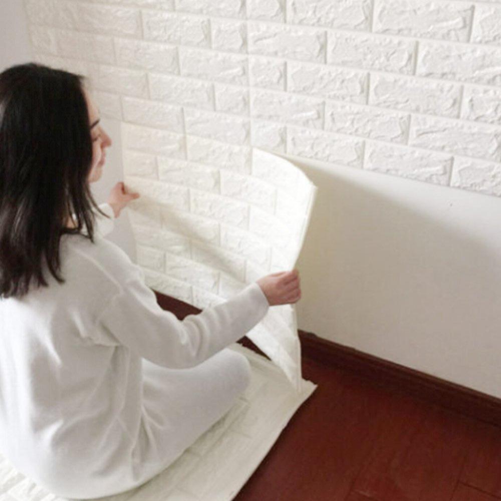 Behang muren koop goedkope behang muren loten van chinese behang ...