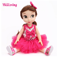 New Design Handmade Clothes Fashion Suit Set Cotton Winter Wear Dress Clothing Accessories For Babi Doll