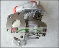 Livre o Navio Turbo Para MAZDA MPV II DI CiTD Premacy 2002-J25S 6 MZRCD LW 2.0L 134HP RHF4V VJ32 RF5C13700 VAA10018 Turbocompressor