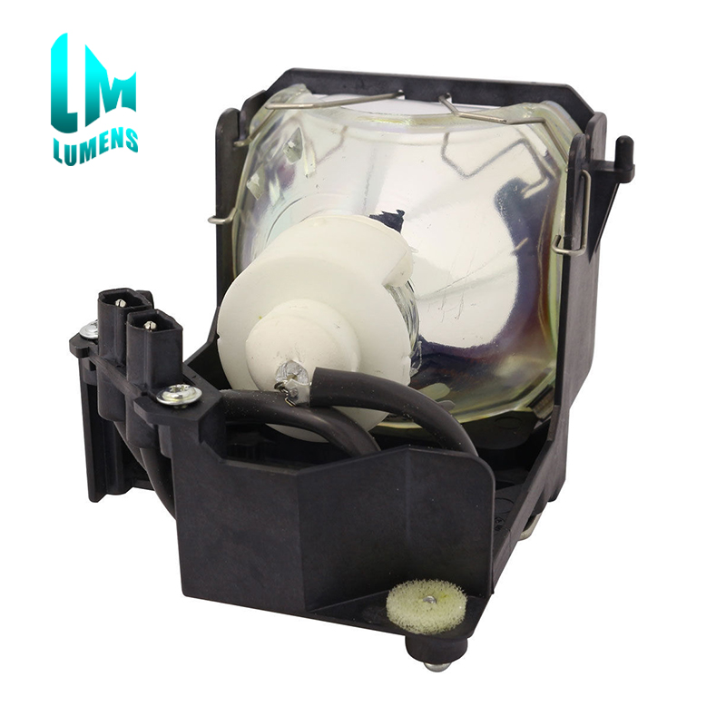 180days warranty LMP-P260 for Sony Projector Lamp with housing PX40 VPL-PX40 VPL-PX35 PX35 High brightness new compatible lamp with housing lmp h160 bulbs for sony projector vpl aw10 vpl aw15 180days warranty