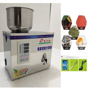 25G Low price small powder filling machine ,dry powder dispensing machine weighing filling powder bag filling machine цена 2017