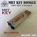 Новый оригинальный ключ MRT + GPG xiaomi9008 кабель + Miracle Boot Jig Бесплатная доставка