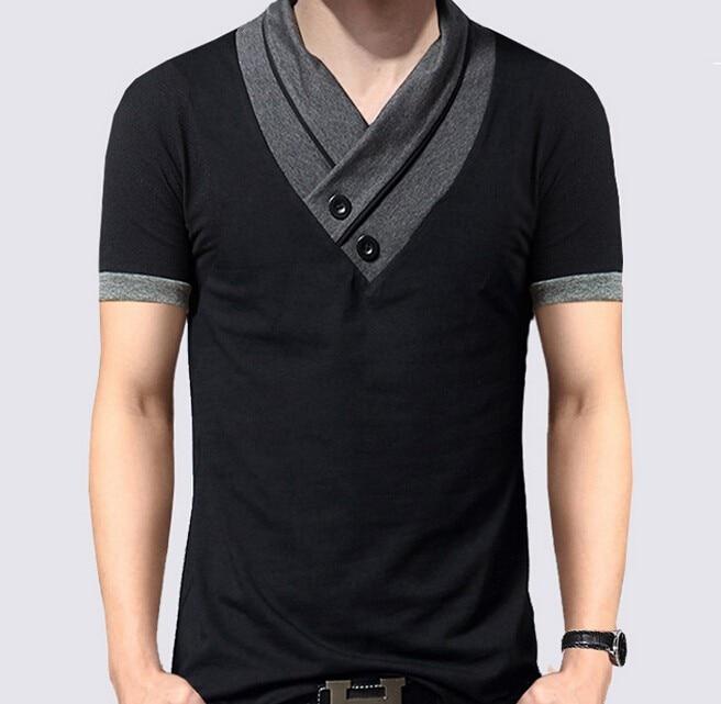 Gents T Shirt Designs | Is Shirt