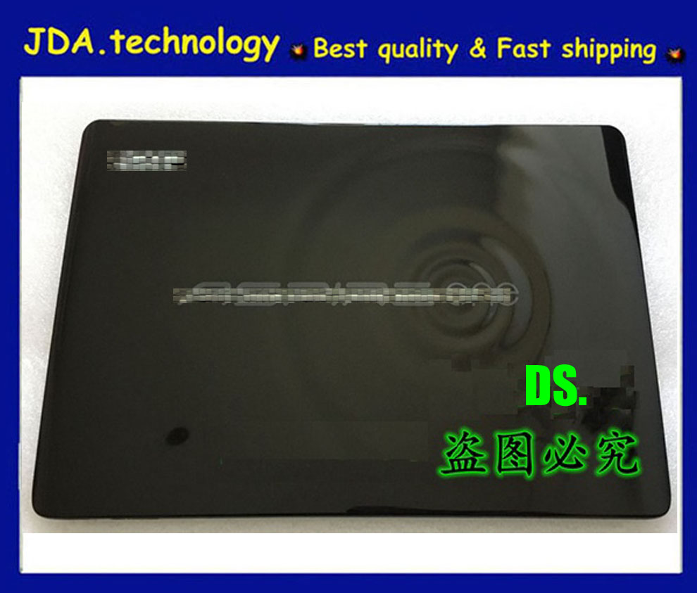 ACER AO722 WINDOWS 8 DRIVER DOWNLOAD