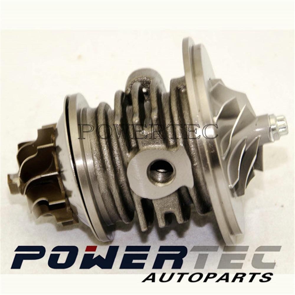 T250-4 turbo chra 452055-0004 452055 turbo core cartridge ERR4802 ERR4893 CHRA for Land-Rover Discovery I 2.5 TDI /Range Rover