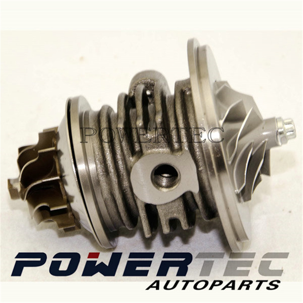 T250-4 turbo chra 452055-0004 452055 turbo core cartridge ERR4802 ERR4893 CHRA for Land-Rover Discovery I 2.5 TDI /Range Rover