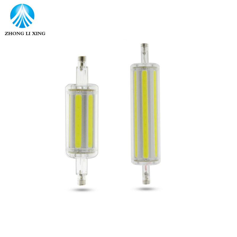 30w 15w 118mm 78mm r7s led dimmable Instead of 150w 300w halogen lamp cob Energy saving colleges universities powerful30w 15w 118mm 78mm r7s led dimmable Instead of 150w 300w halogen lamp cob Energy saving colleges universities powerful