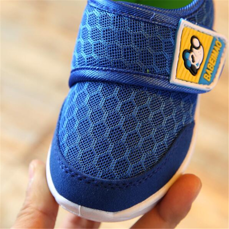 Brand-Children-Casual-Shoes-2017-Hot-Sale-Boy-and-Girls-Sneakers-Fashion-Kid-Mesh-Breathable-Sport-Shoes-Chaussure-3