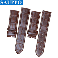 SAUPPO <b>Watch Band</b> Store - Small Orders Online Store, <b>Hot</b> Selling ...