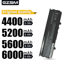 laptop battery for for Dell for Inspiron 14V 14VR M4010 N4020 N4030 N4030D TKV2V W4FYY X3X3X 0M4RNN FMHC10
