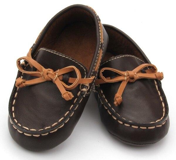Visvim Shoes Pas Cher