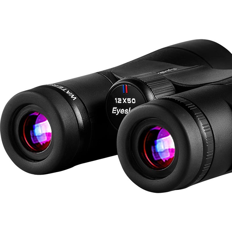 eyeskey ed 12x50 binoculos super multi revestimento ipx8 03
