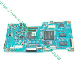 95%NEW digital camera D300 main board for nikon D300 motherboard D300 mainboard repair parts