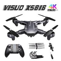 https://ae01.alicdn.com/kf/HTB19.LSaXP7gK0jSZFjq6A5aXXag/Visuo-XS816-RC-Drone-50-WiFi-FPV-4-K-720-P.jpg