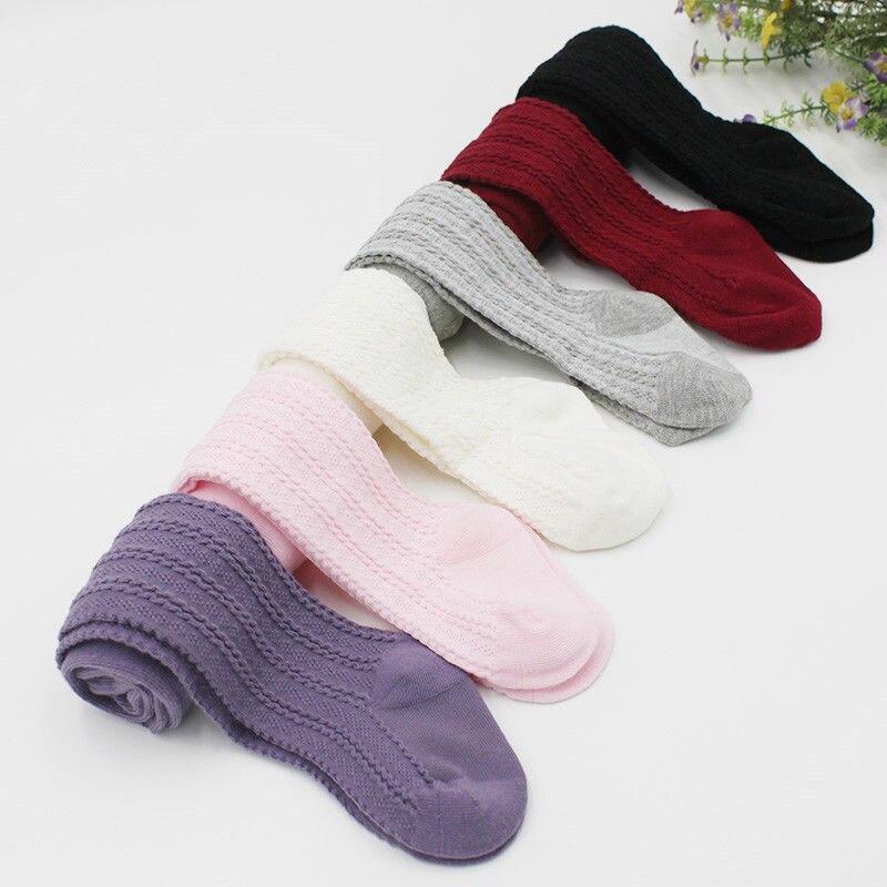 CZYCO Kids Baby Girls Boys Comfortable Cartoon Duck Socks Anti-Slip Slipper Socks