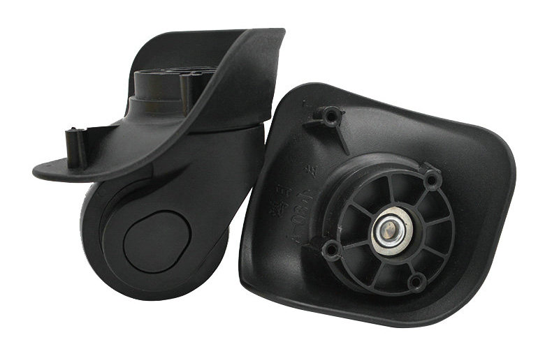 A08-WXL wheel for luggage suitcase (2)