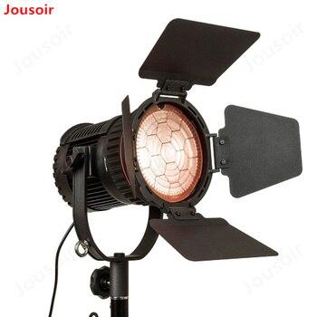 NanGuang CN-30F LED Fresnel Light CD15