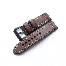 2019 New Watch Accessories Watch Band For PANERAI F