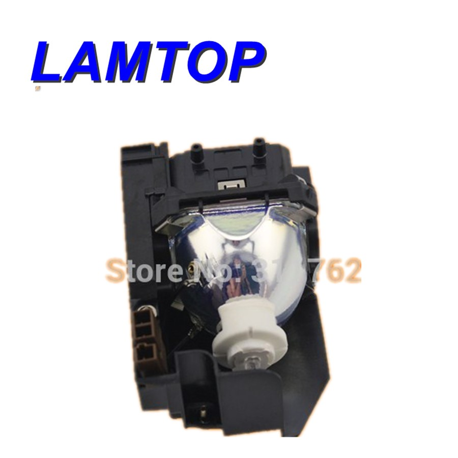 Replacement Compatible projector bulb module  LV-LP26  fit for   LV-8215  LV-8300  free shipping high quality compatible projector bulb module l1624a fit for vp6100 free shipping