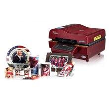 New 3d Sublimation Machine 3d Sublimation Vacuum Heat Press Machine 3D Sublimation Vacuum Machine