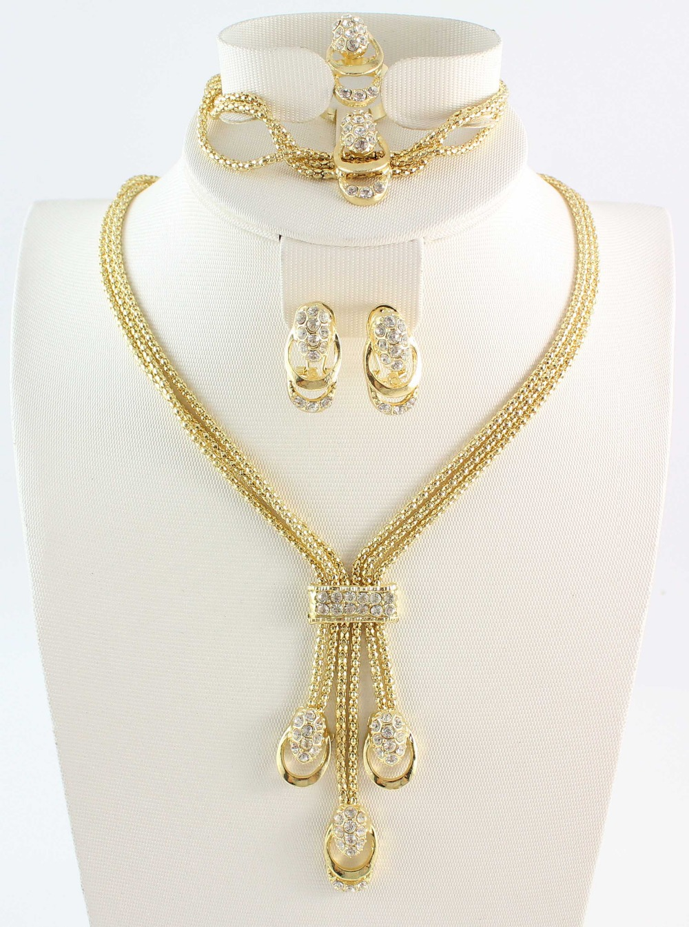 women designers trendy necklace private sukkhi plated online zoom limited for buy gold set designs