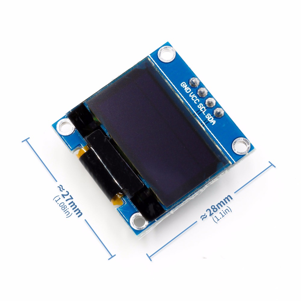 white-blue-color-128x64-oled-lcd-led-display-module-for-font-b-arduino-b-font-096-i2c-iic-serial-new-original-with-casei