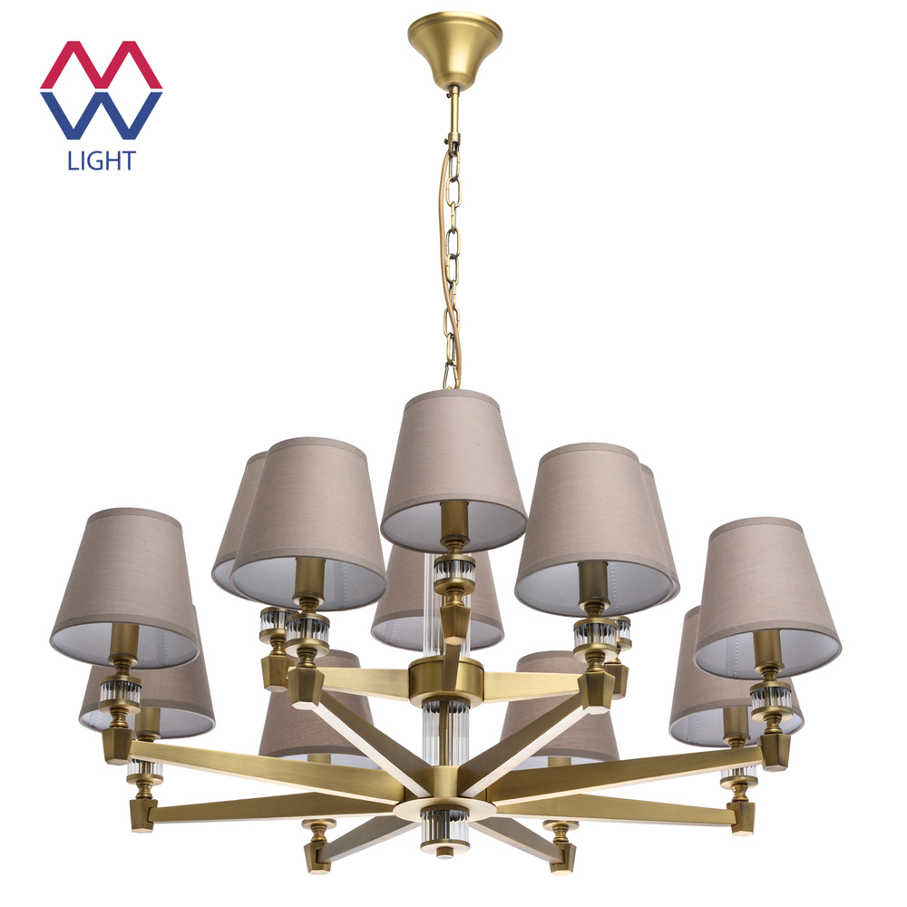 Ceiling Lights MW-LIGHT 700012312 lighting chandeliers lamp Indoor Suspension Chandelier pendant e14 candle lights chandelier vintage white wrought iron crystal dinning table pendant lamp lighting fixture