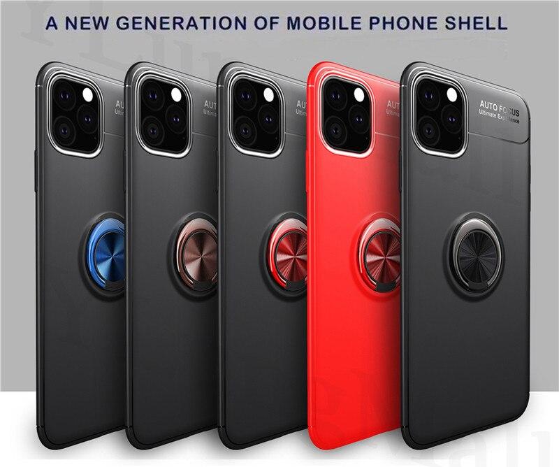 iphone-58-61-65 1