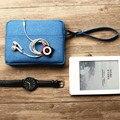 Горизонтальные Case для kindle paperwhite 2/3/6 рейса Tolino Kindle 7th 8th Gen 6 дюймов электронная книга cover 2017 новый стиль