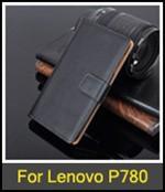 For Lenovo P780
