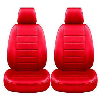 Car Wind car seat cover For bmw e46 e36 e39 accessories e90 x5 e53 f11 e60 f30 x3 e83 x1 f48 f10 f15 covers for car seats