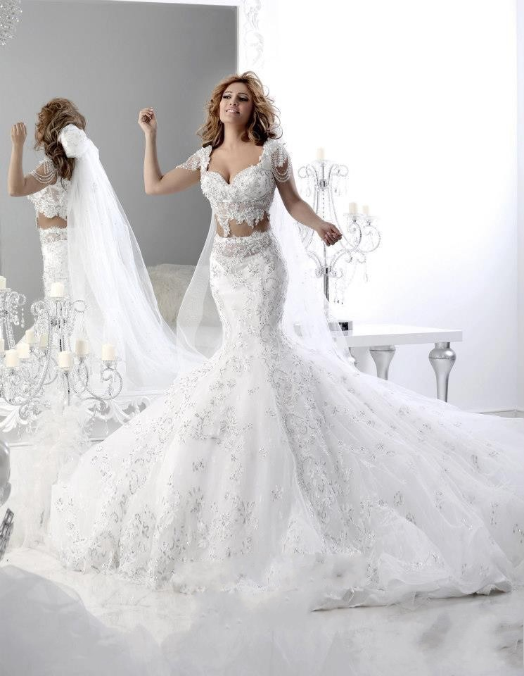 Compare prices on india court online shopping buy low for Wedding dresses in dubai prices