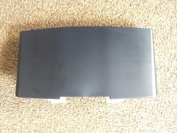 PA03670-E985 podajnika wejście rynny jednostka papierowa tacka leja załadowczego Chuter jednostka dla Fujitsu fi-7160 7260 7180 7280 drukarki