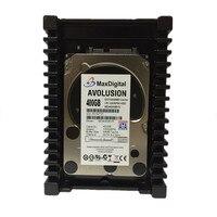 VelociRaptor 400GB SATA 3 5inch 64MB 10000RPM Server Hard Disk Warranty For 1yera