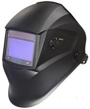Профессиональный Сварочный Шлем Сварщика Маска 98×55 мм 4 Датчики 1211 Оптический Класс Фильтра Размер Солнечная Авто Затемнение CE UL, CSA Утверждения