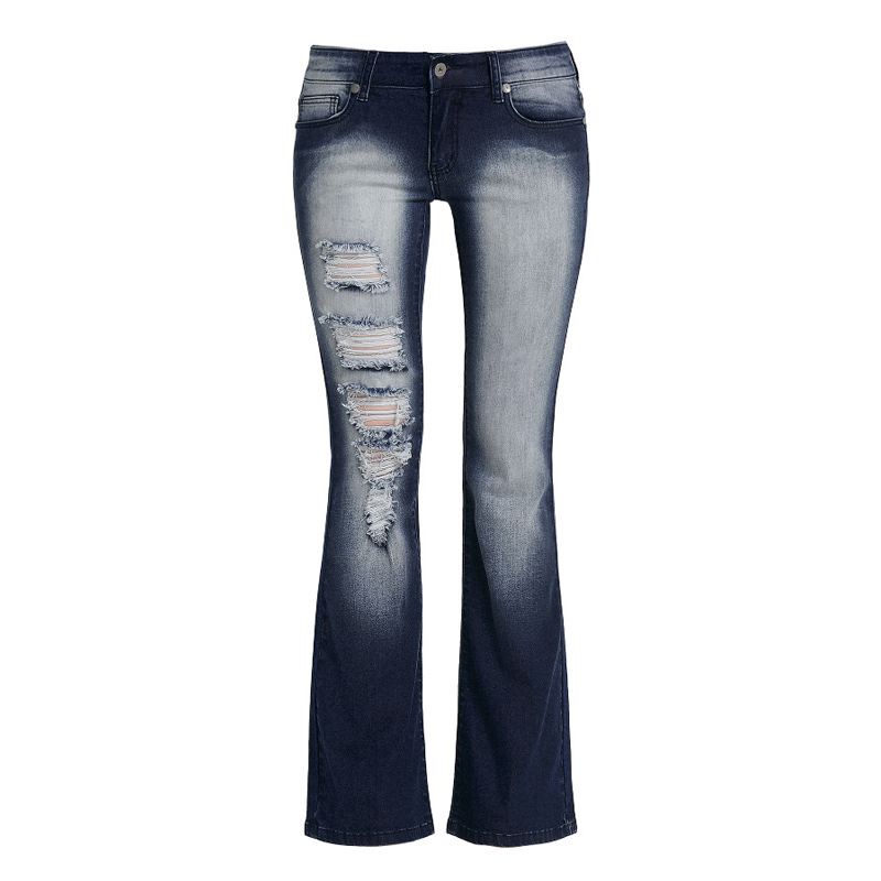 womens flare jeans cheap - Jean Yu Beauty