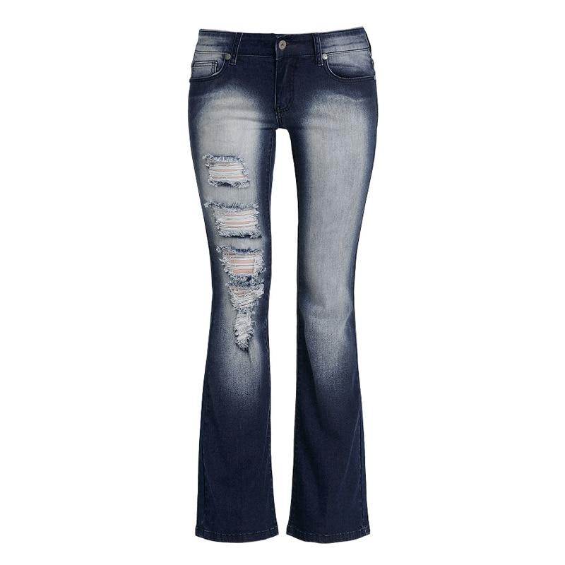online get cheap boyfriend cut jeans alibaba group. Black Bedroom Furniture Sets. Home Design Ideas
