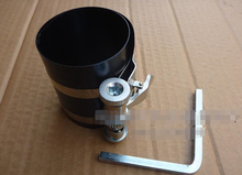STARPAD For Automotive engine piston ring installation tool piston ring piston ring clamp tool sleeve piston ring