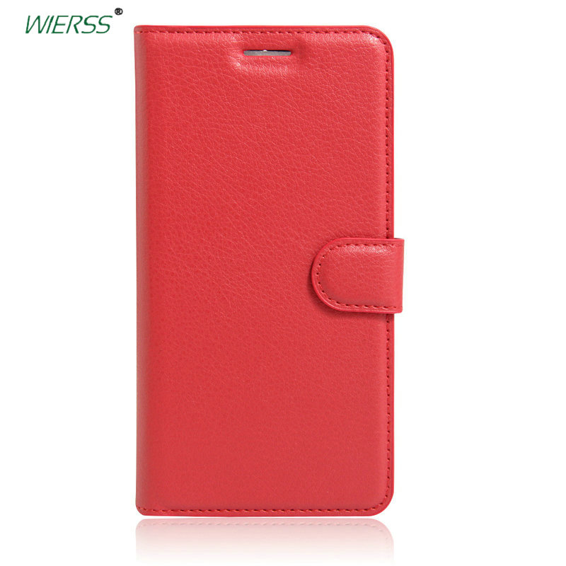 for <font><b>Asus</b></font> <font><b>Live</b></font> <font><b>G500TG</b></font> Wallet Flip Leather Case for <font><b>Asus</b></font> <font><b>Live</b></font> <font><b>G500TG</b></font> 5-inch Leather back Cover case with Stand Etui Coque funda> image
