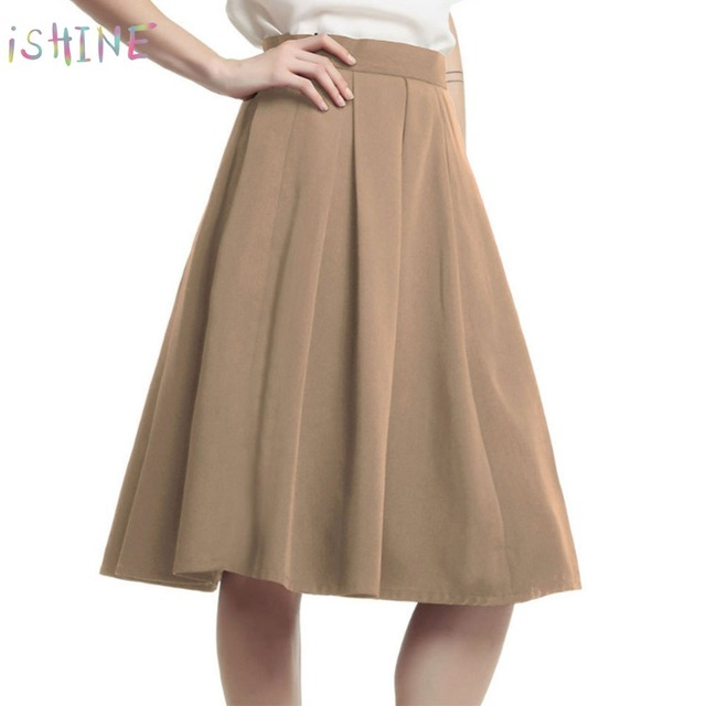 523589aff70b6f 2299 USD SHOP NOWgtgt Solid Color Pleated Sleeve Long