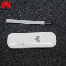 Huawei разблокирована E8372 E8372h-608 с антенной 150 Мбит 4 г LTE USB Wi-Fi модем Бесплатная доставка