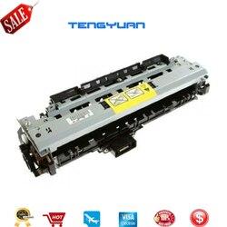 100% nouveau original pour HP5200 M5025 M5035 Unité De Fusion RM1-3007-000CN RM1-3007 (110 V) RM1-2524-000CN RM1-3008 RM1-3008 RM1-2524