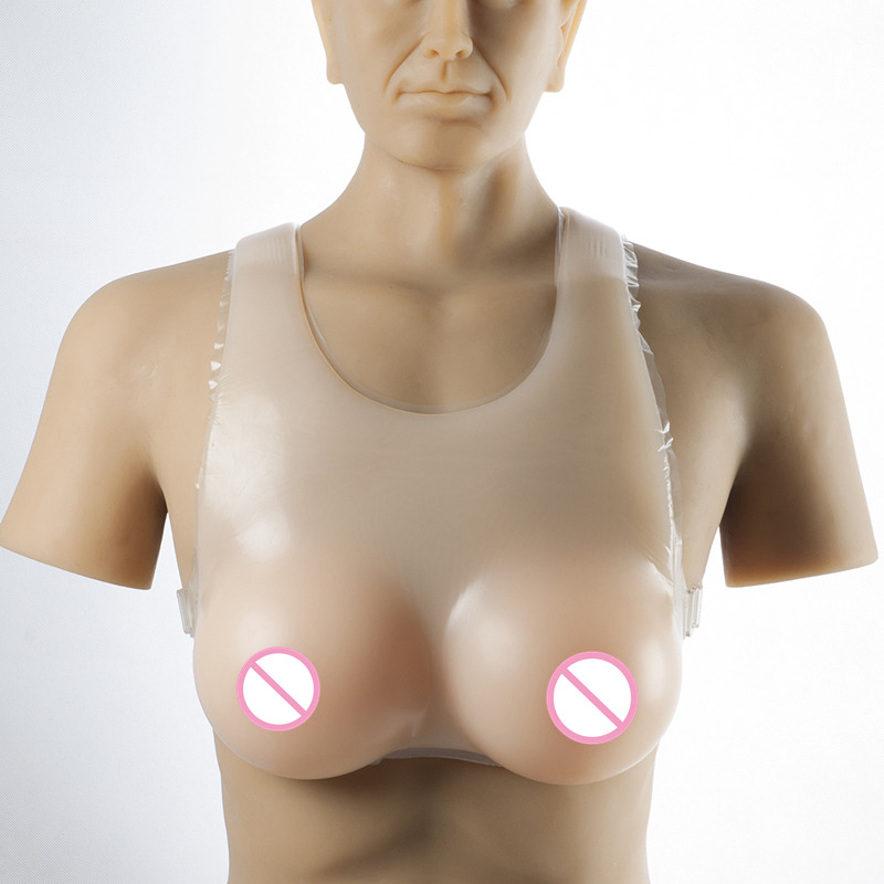 6000g/pair Conjoined Super Boobs Fake Super Breasts Form Transsexual Artificial Boobs Crossdressing Silicone Breast 300g pair self adhesive crossdressing fake breasts small size aa cup real soft silicon form boobs triangle shape