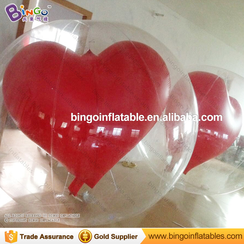 Cheap PVC Inflatable Heart Balloon / 2 Meters Wedding Red Heart Shape Balloon / Adult Party Balloon for wedding valentines dayCheap PVC Inflatable Heart Balloon / 2 Meters Wedding Red Heart Shape Balloon / Adult Party Balloon for wedding valentines day