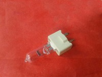 MADE IN CHINA FDS/DZE 24V150W lamp, replacment to OSRAM 64643,A1 / 262 24V 150W bulb