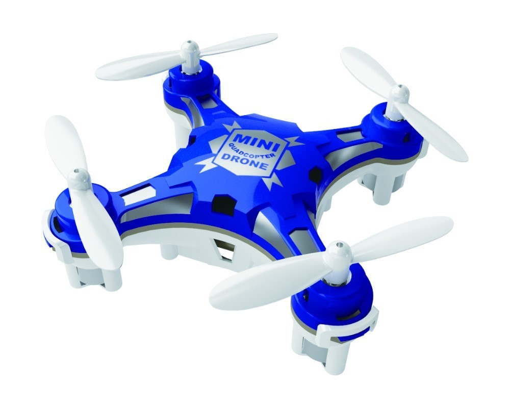 Drone Pocket Gifts discount