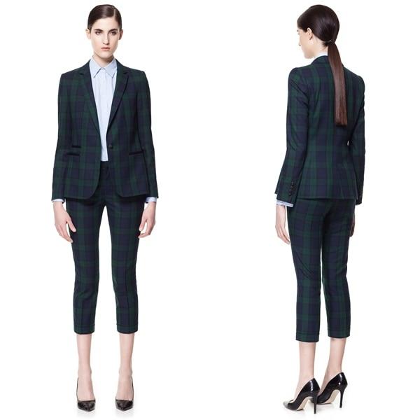 Online Get Cheap Sport Coats Blazers -Aliexpress.com | Alibaba Group