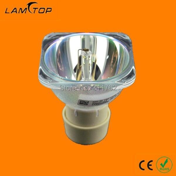 Original bare projector lamp/projector bulb 5J.08G01.001   fit for projector MP730 projector bare lamp